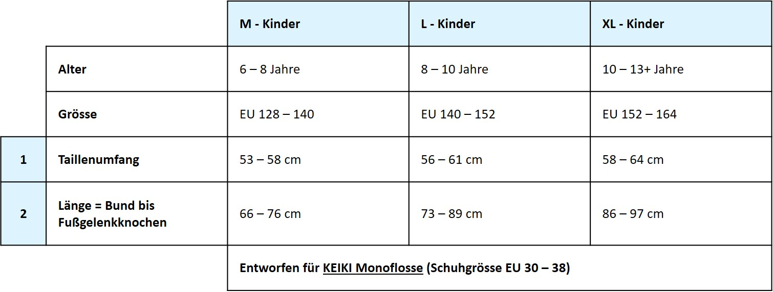 tail-kinder-2
